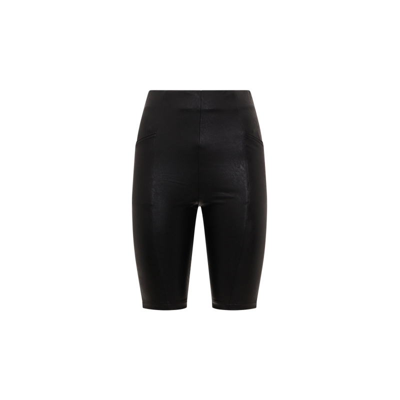 CYCLE LEGGINGS SHORTS