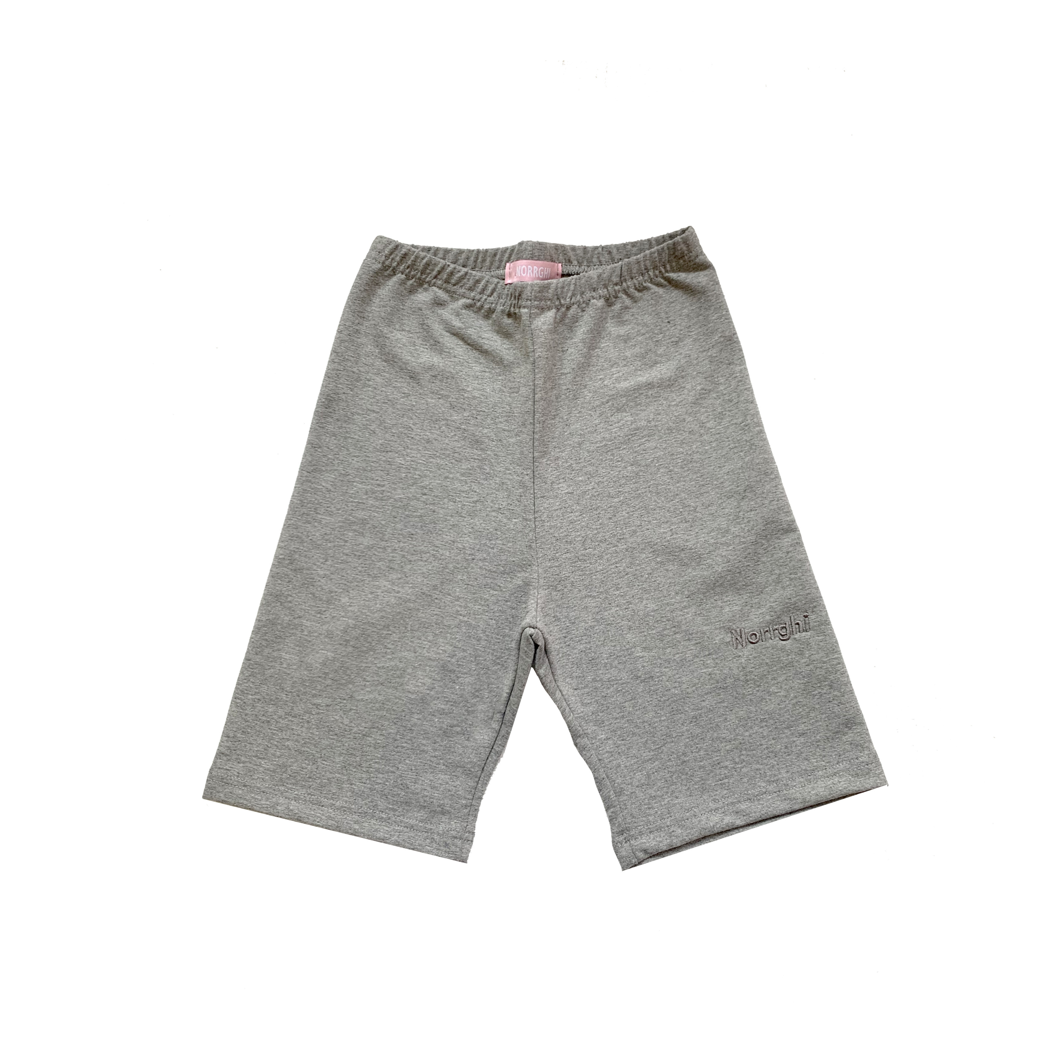 CYCLE SHORTS NORRGHI