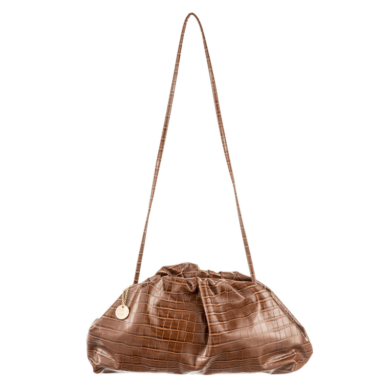 POUCH STAMPA COCCO
