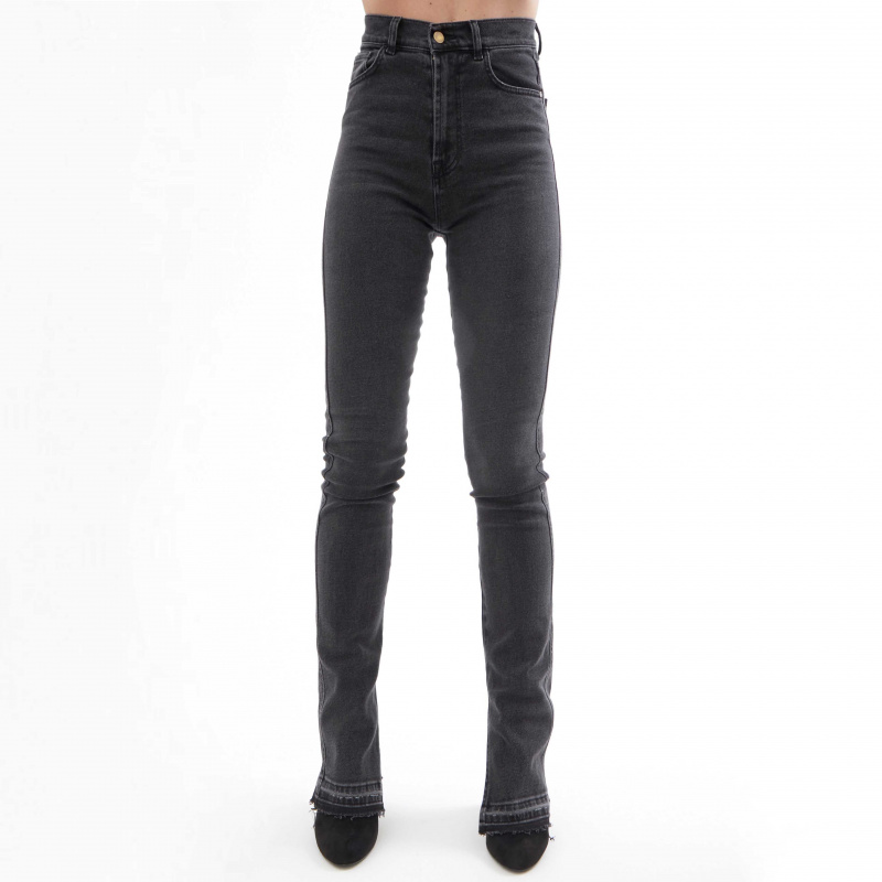 JEANS NORRGHI EXTRALONG CON...