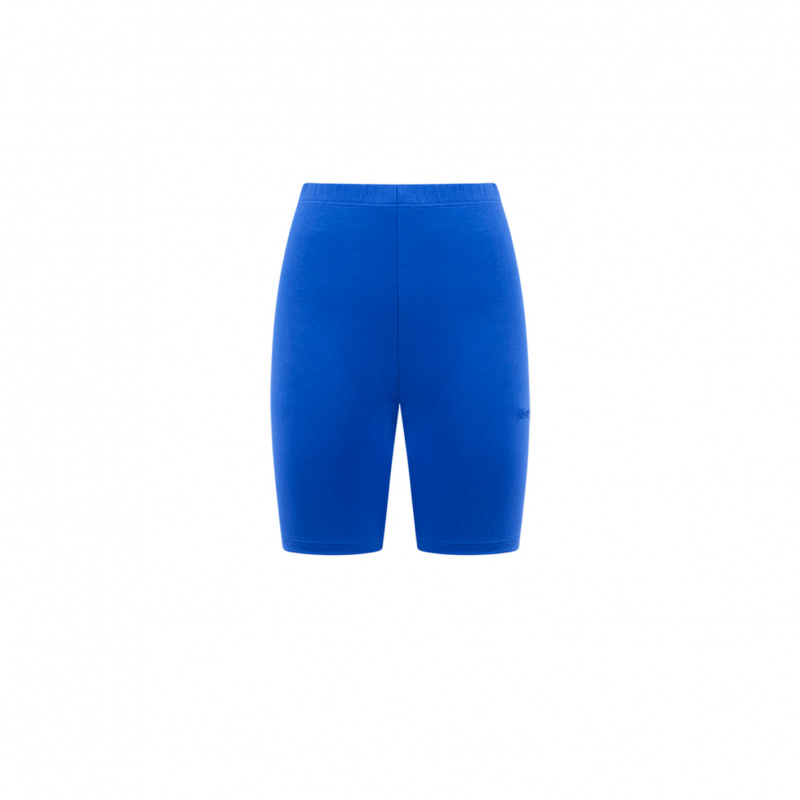 NORRGHI CYCLE SHORTS