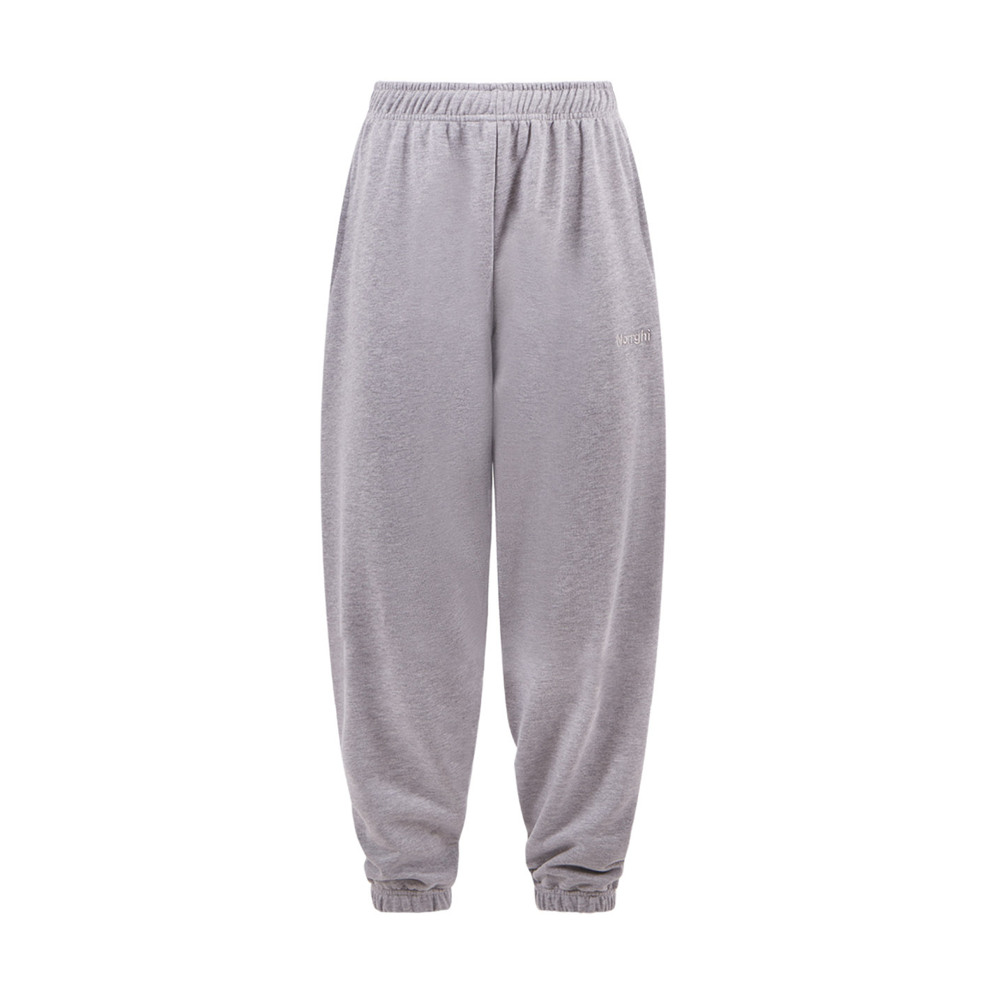 JOGGERS NORRGHI