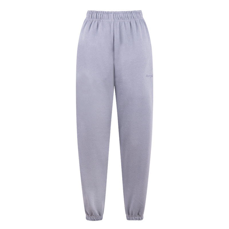 NORRGHI JOGGERS